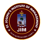 St. Joseph's Institute of Management