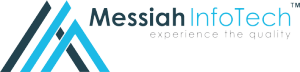 Messiah InfoTech