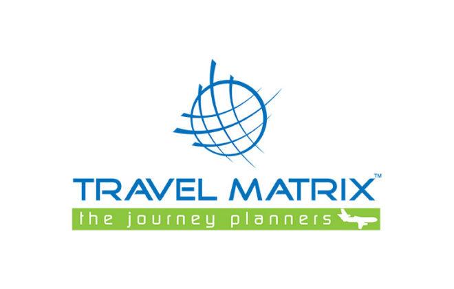 Travel Matrix
