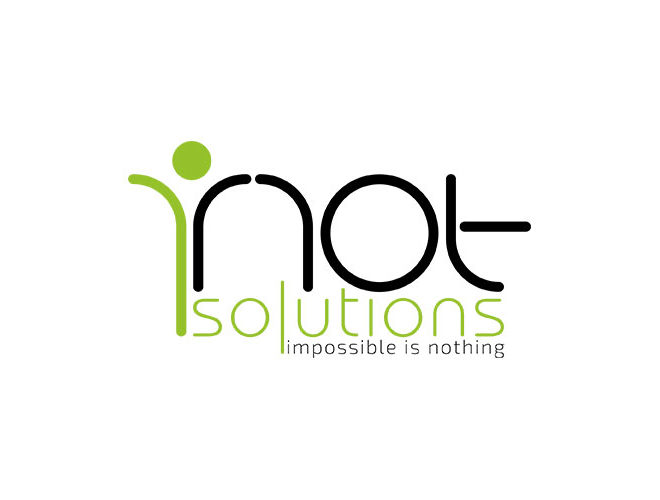 Ynot Solutions