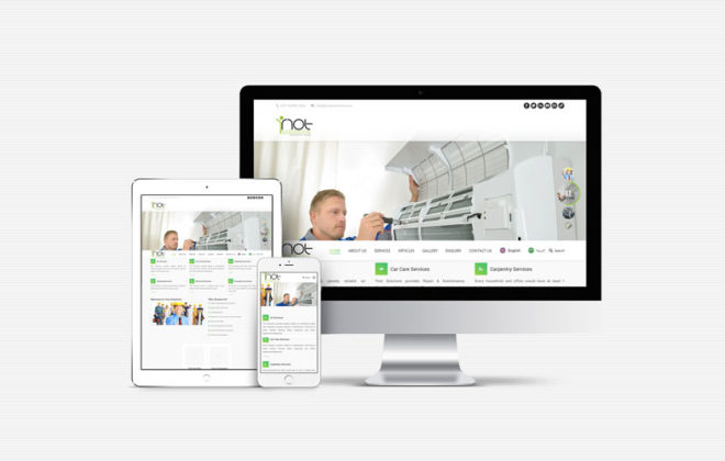 ynot-solutions-mobile-website-design