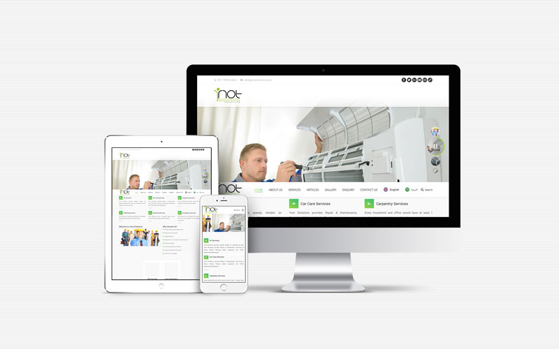 ynot-solutions-mobile-website-design