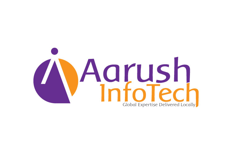 Logo Design Company in Trichy, South India