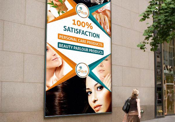 advertisement-3