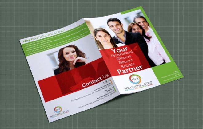Peer Solutions Group