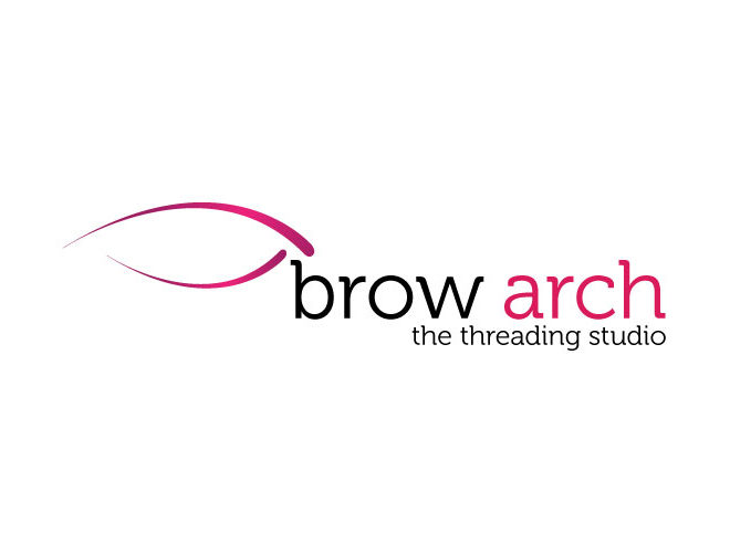 Brow Arch