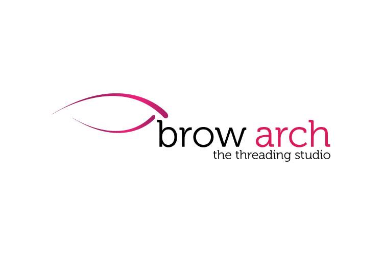 Arch Logo Design Agency