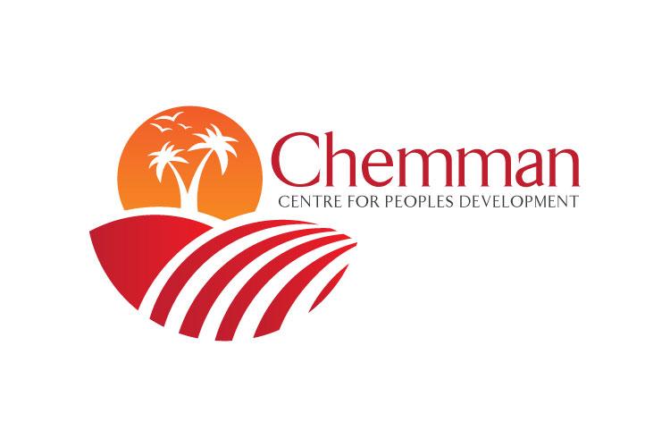 People Trust  / Organization Logo Design in Kerala