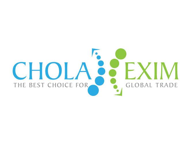 Chola Exim