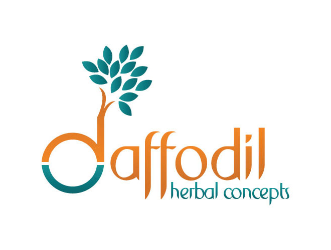 daffodils-herbal-concepts