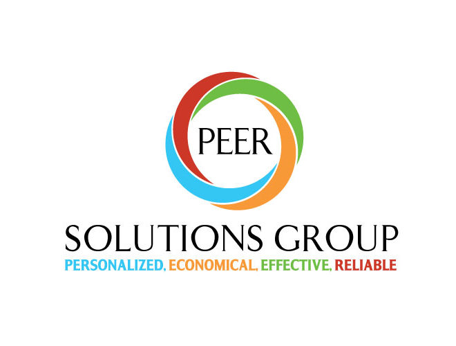 Peer Solutions Group