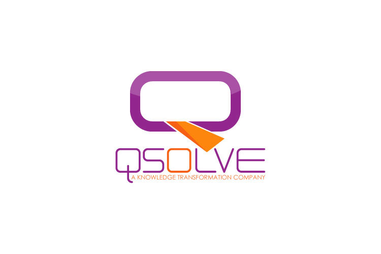 Consulting Logo Design Company in Tanjore