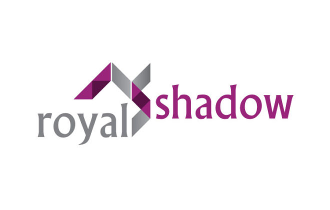 Royal Shadow
