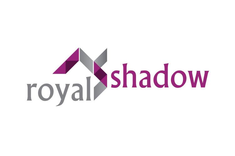 best logo design agency