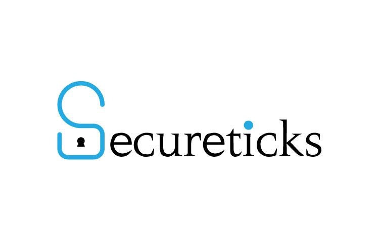 Security Company Logo Design Bangalore