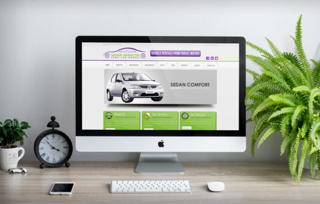 silver-wheelss-tours-website-design