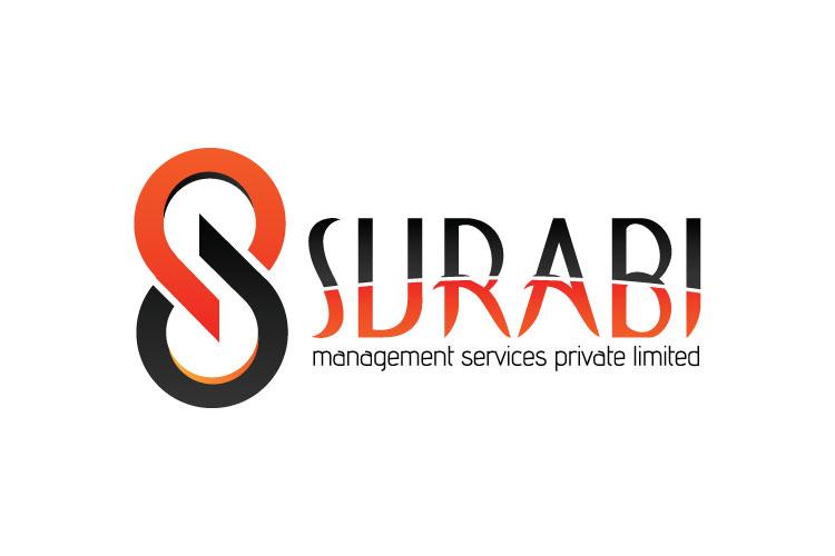 Multiple Services Logo Design Agency in Tirunelveli