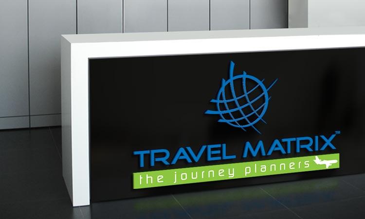 Best Logo Design Agency  in Trichy, Tamilnadu, India