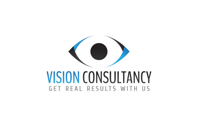 Vision Consultancy